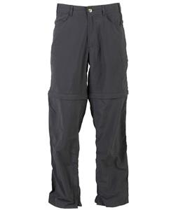 Exofficio BugsAway Sol Cool Ampario Convertible Hiking Pants