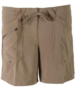 Exofficio Camina Hiking Shorts