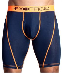 Exofficio Give-N-Go Sport Mesh 9in Brief Boxers