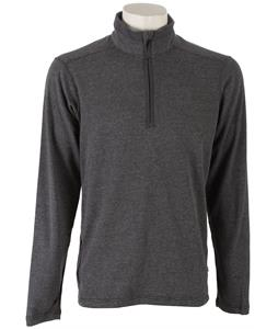 Exofficio Javano 1/4 Zip Baselayer Top