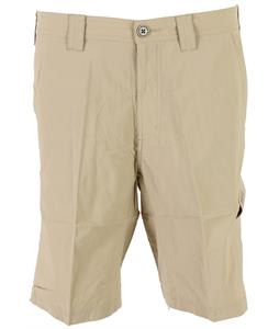 Exofficio Nomad Hiking Shorts