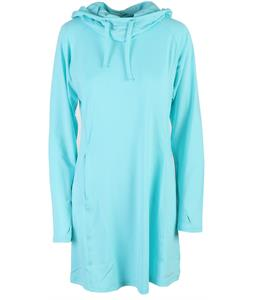 Exofficio Sol Cool Hoody Dress