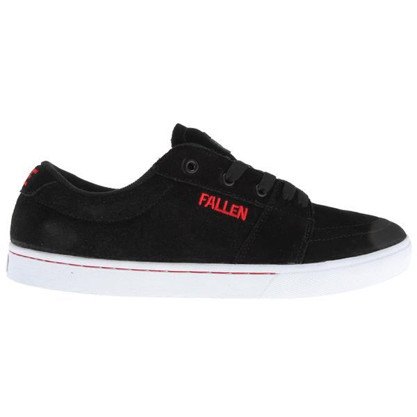 Fallen Rambler Skate Shoes U.S.A. & Canada