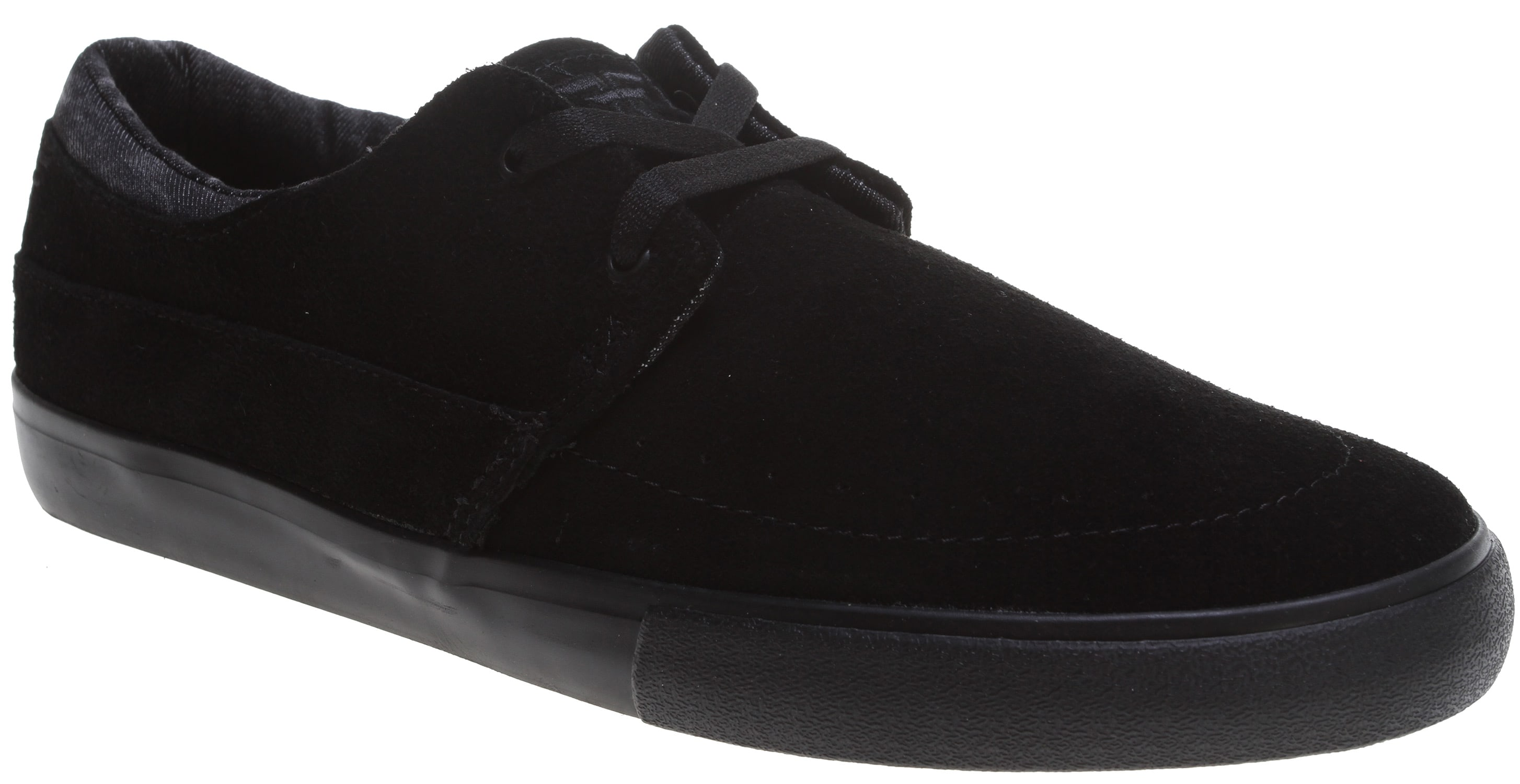 On Sale Fallen Roach Skate Shoes up to 50% off