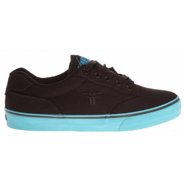 Fallen Slash Skate Shoes U.S.A. & Canada