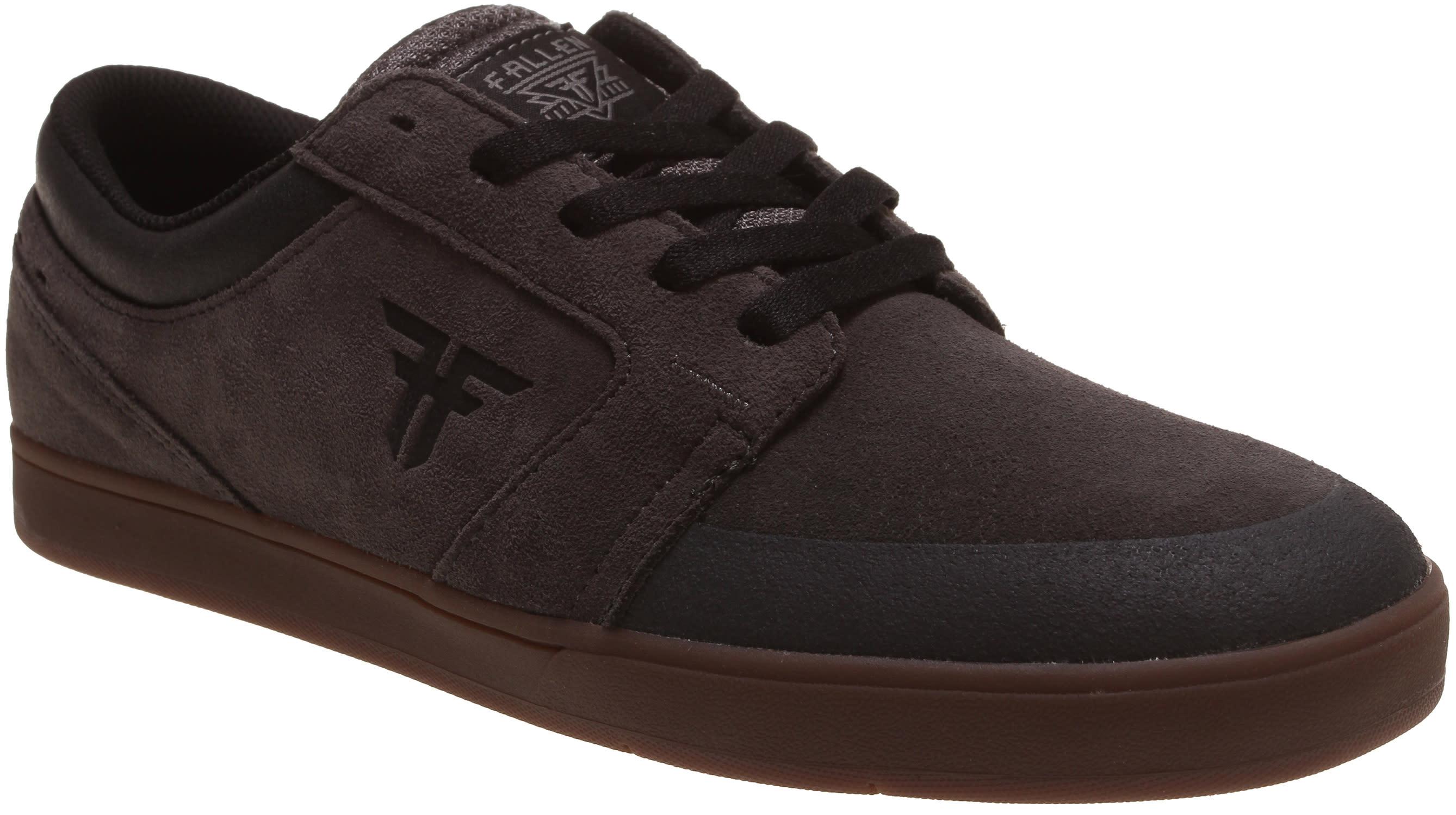 Torch Shoe Skate Shoe