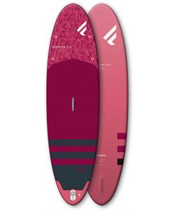 Fanatic Diamond Air Inflatable SUP Paddle Board