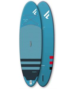 Fanatic Fly Air Inflatable SUP Paddle Board