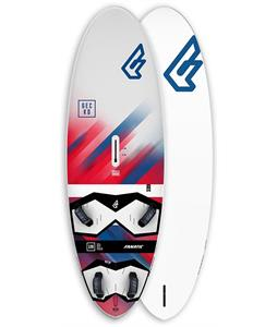 Fanatic Gecko HRS Windsurf Board