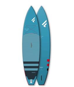 Fanatic Ray Air Inflatable SUP Paddle Board