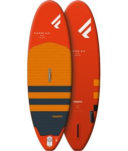 Fanatic Ripper Air Inflatable SUP Paddle Board