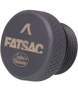 Fat Sac Wally Plug