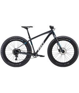Felt DD70 Fat Bike