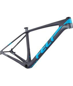 Felt Doctrine 1 Carbon Bike Frame