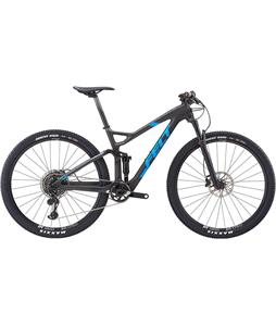 Felt Edict 1 Mountain Bike