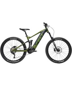Felt Redemption-E 50 Electric Mountain Bike