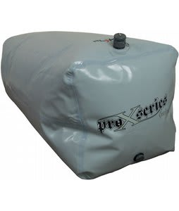Fat Sac Pro X Series Fat Sac Ballast Bag