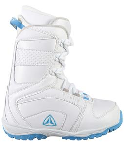 Firefly C32 Snowboard Boots