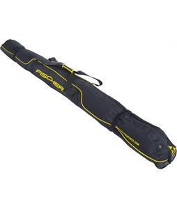 Fischer 2 Pair Performance XC Ski Bag