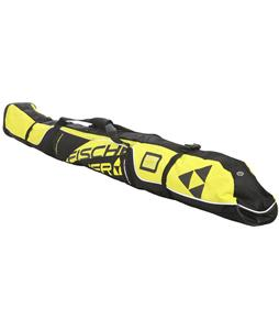 Fischer Alpine 1 Pair Race Ski Bag