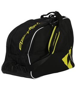 Fischer Boot Helmet Alpine Eco Boot Bag