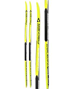 Cross Country Skis For Sale >> Cross Country Skis Nordic Skis The House Com