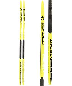 Fischer CRS Crown XC Skis