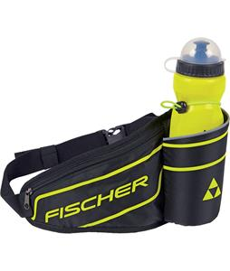 Fischer Drink/Fitbelt Hydration Belt Pack