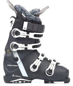 Fischer My Hybrid 100+ Vacuum Full Fit Ski Boots