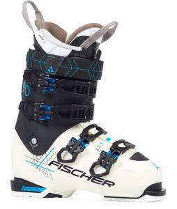 Fischer My RC Pro 90 Vacuum Full Fit Ski Boots