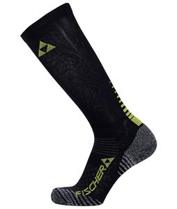 Fischer Skating XC Ski Socks