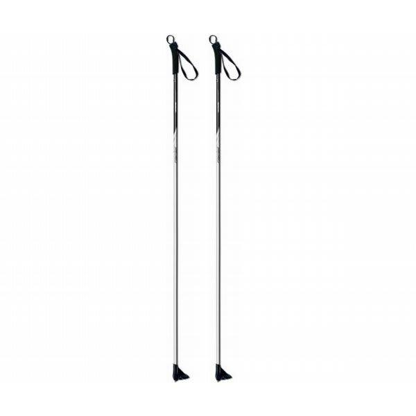Fischer Sport Cross Country Ski Poles U.S.A. & Canada