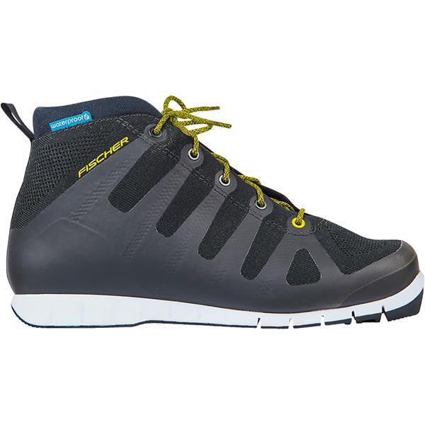 Fischer Urban Sport XC Ski Boots Mens