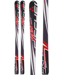 Fischer Viron Force Skis