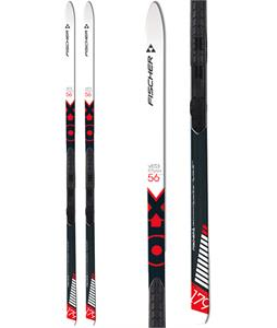 Fischer Vista 56 Crown XC Skis