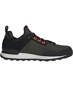 Five Ten Fivetennie Hiking Shoes