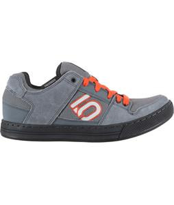 Five Ten Freerider Bike Shoes