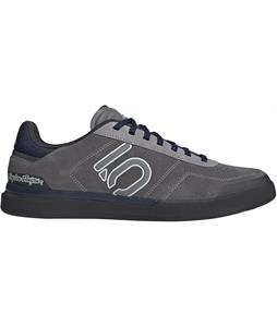 Five Ten Sleuth DLX TLD Bike Shoes