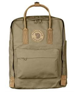 Fjallraven Kanken No. 2 Backpack