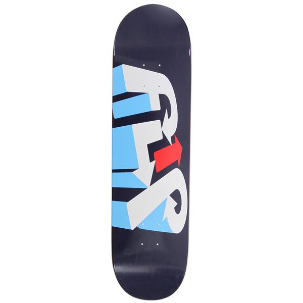 Flip 3D Skateboard U.S.A. & Canada