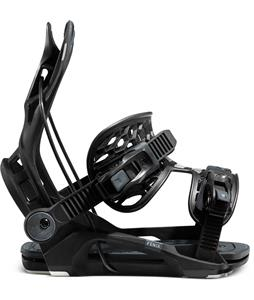 Flow Fenix Snowboard Bindings