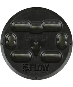 Flow Fuse Multi-Disc Kit