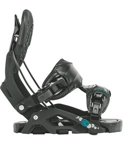 Flow Juno Snowboard Bindings