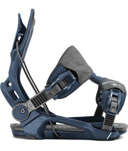 Flow Mayon Snowboard Bindings