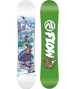 Flow Micron Mini Snowboard