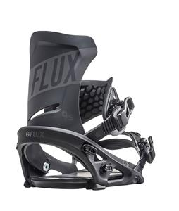 Flux DS Snowboard Bindings