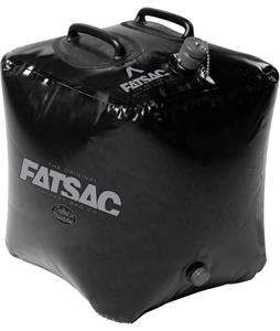 Fat Sac Pro X Series Fat Brick Ballast Bag