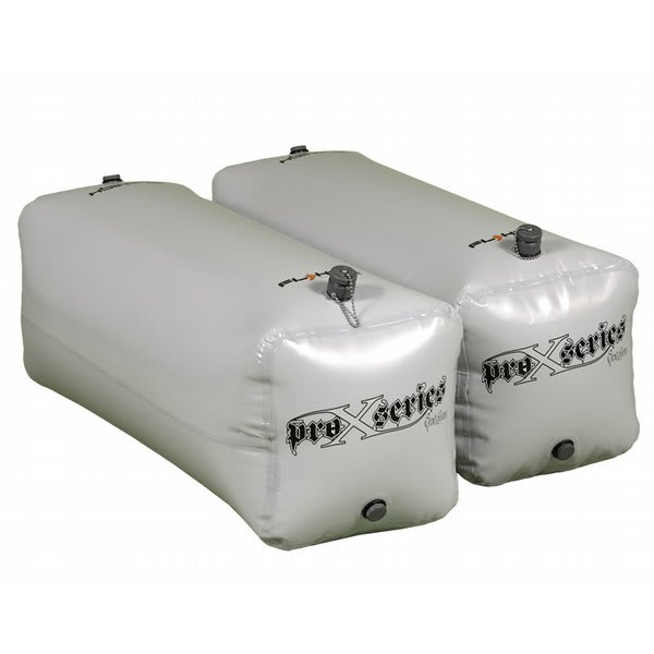 Fly High Pro X Series V Drive Sac Pair 16X16X42 400Lbs U.S.A. & Canada