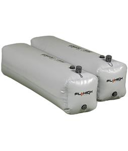 Fly High Pro X Series Side Sac (Set) Ballast Bag