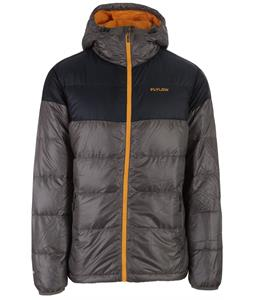Flylow General's Down Hoody Ski Jacket